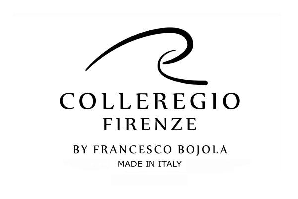 Logo Colleregio Firenze