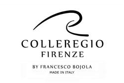 Logo Colleregio