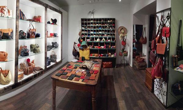 Shop Barberino